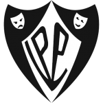 cropped-LPP_logo.png